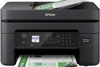 10. Rekomendasi Printer Epson yang Bisa Menjadi Pilihan Terbaik untuk Anda