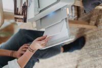 12. Rekomendasi Printer Terbaik 2021 Sesuai Spesifikasinya