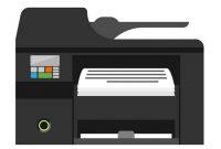 13. Jenis-Jenis Printer Hits yang Bisa Disesuaikan Dengan Fungsinya