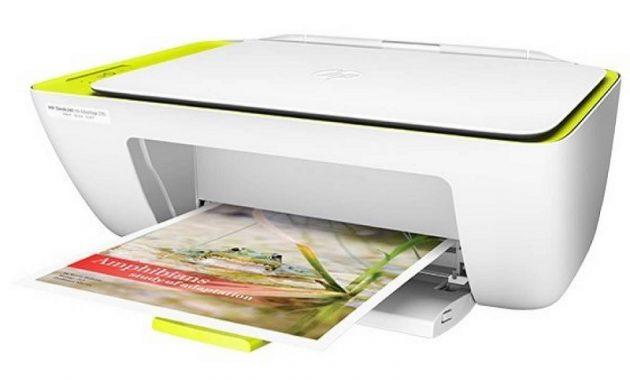 5. Printer Harga Murah Memberi Kualitas Unggulan, Berikut Rekomendasinya()