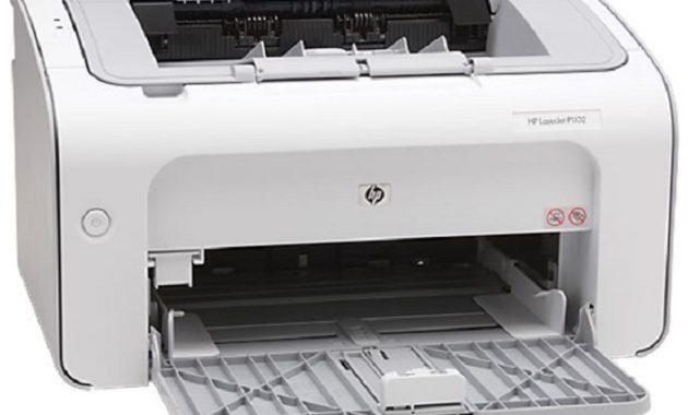 6. Tips Memilih Printer Laserjet yang Tepat dan Sesuai Kebutuhan Anda