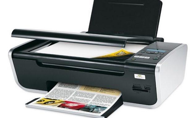 9. Berbagai Macam Kelebihan Printer Laserjet yang Bisa Anda Ketahui